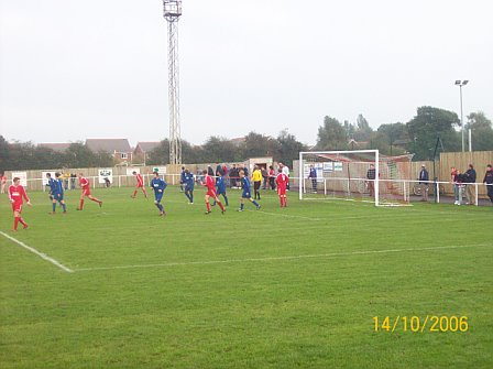 Greenfields (view from main stand)