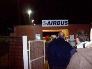 airbus-uk-the-airfield-11