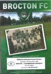 brocton-programme-for-blog