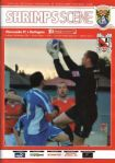 morecambe-v-darlo-prog-13-12-08-for-blog