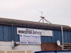 worcester-city-st-georges-lane-61