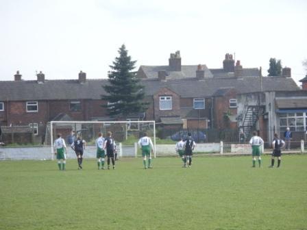 Ball Haye Green Apr 2009 032