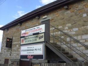 Stocksbridge PS Apr 2009 001