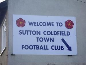 Sutton Coldfield Town 004