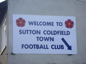 Sutton Coldfield Town 004