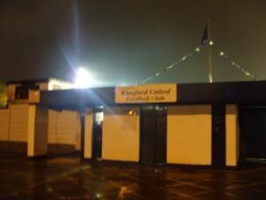Winsford Utd 06-10-09 002