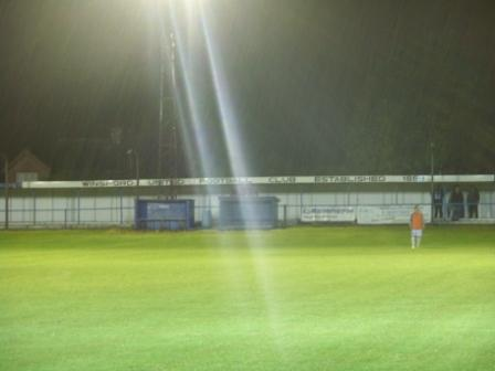 Winsford Utd 06-10-09 010