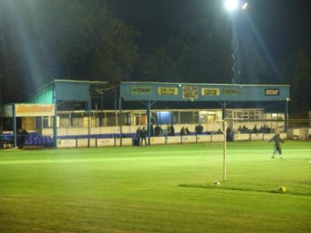 Winsford Utd 06-10-09 015