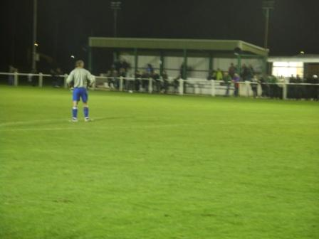 Wolves Casuals Brinford Stadium 27-10-09 026