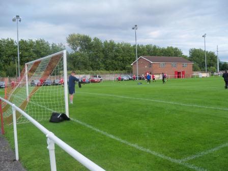 Abbey Hey FC Abbey Stadium (20)