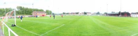 Abbey Hey FC Abbey Stadium (21)