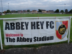 Abbey Hey FC Abbey Stadium (3)