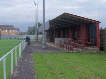 Abbey Hey FC Abbey Stadium (5)
