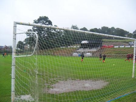 Llanfair United Mount Field (10)