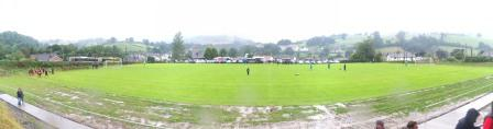 Llanfair United Mount Field (13)