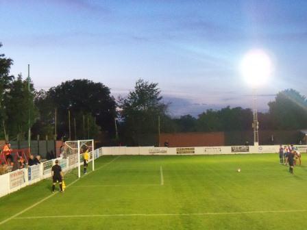 Ashton United Hurst Cross (13)