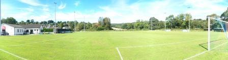 Rhydymwyn FC (5)