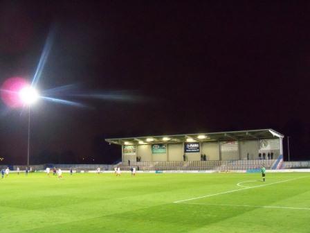 Curzon Ashton FC (18)