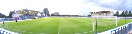 Curzon Ashton FC (5)