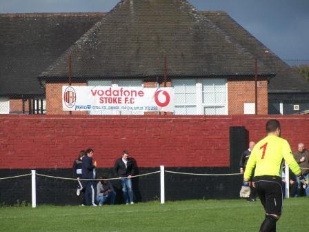 Vodafone Stoke FC (5)