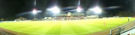 Llanelli AFC (12)