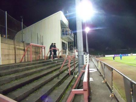 Llanelli AFC (13)