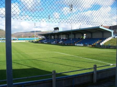 Port Talbot Town FC (12)