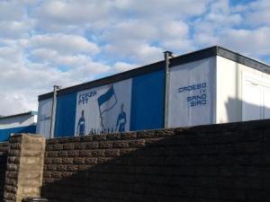 Port Talbot Town FC (21)