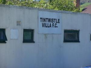 Tintwistle Villa (13)
