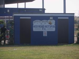 Holyhead Hotspur (23)