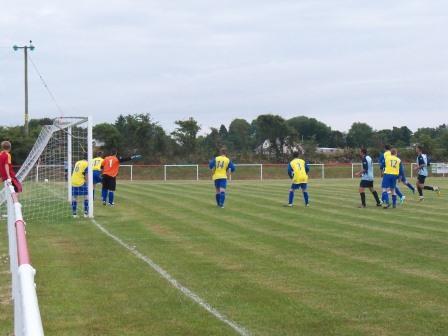 Llanerchymedd FC (19)