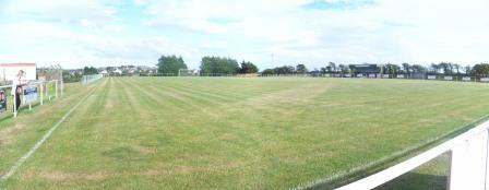 Llanerchymedd FC (2)