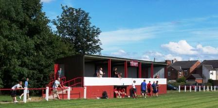 Middlewich Town FC (18)