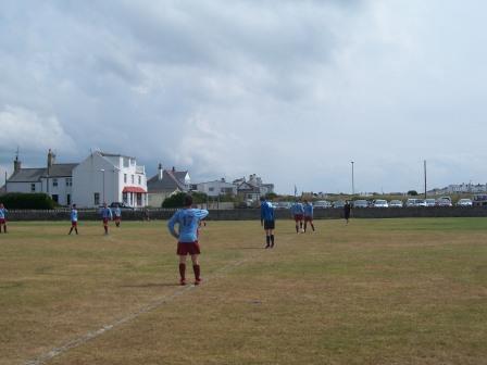 Trearddur Bay United (10)