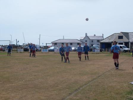 Trearddur Bay United (11)