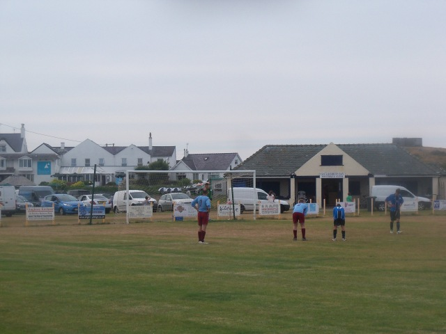 Trearddur Bay United (19)