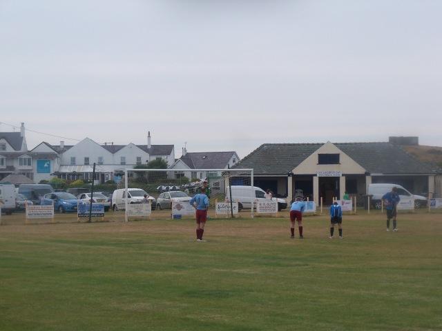 Trearddur Bay United (19)