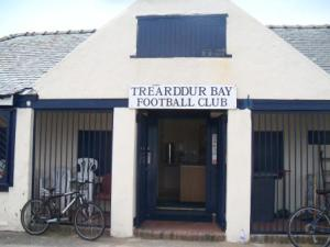 Trearddur Bay United (4)