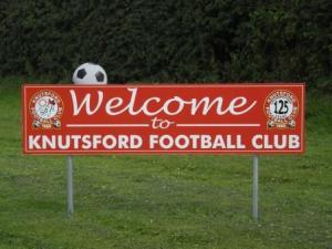 Knutsford (2)