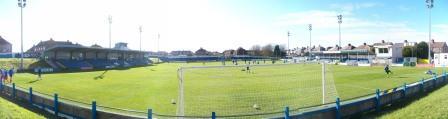 Port Talbot Town FC (2)