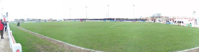 Prestatyn Town FC (5)