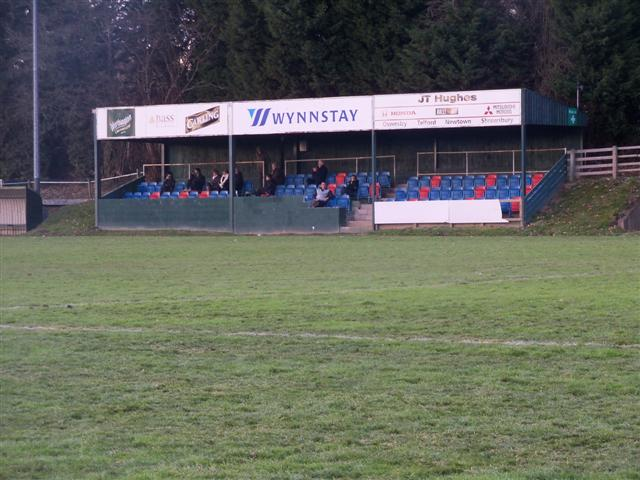 Llansanffraid Village FC Treflan (23) (Small)