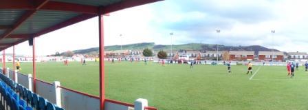 Prestatyn Town FC (11)