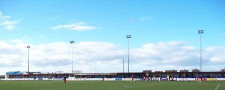 Prestatyn Town FC (18)