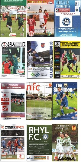 welsh premier progs