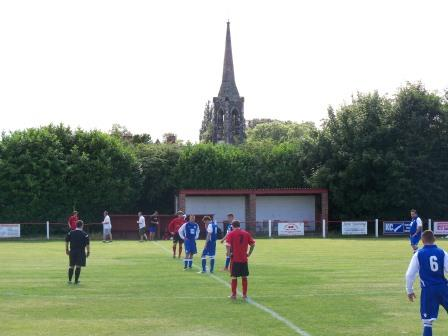Middlewich Town FC (11)