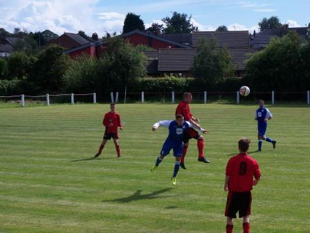 Middlewich Town FC (13)