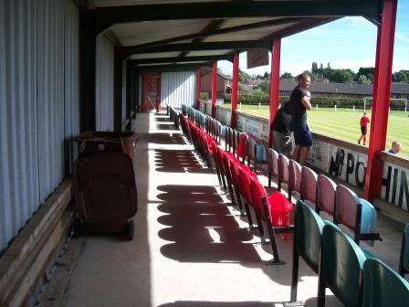 Middlewich Town FC (14)