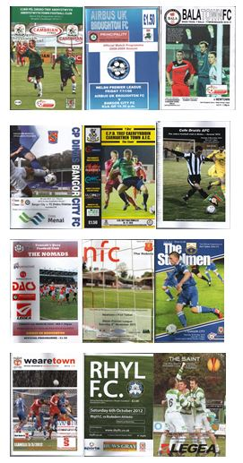 welsh premier progs 14-15