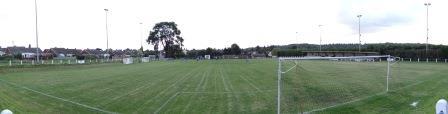 AFC Bridgnorth (5)